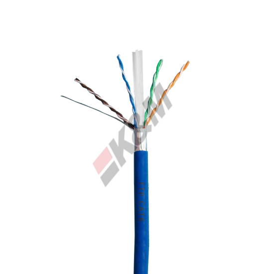FTP cat6 kabel