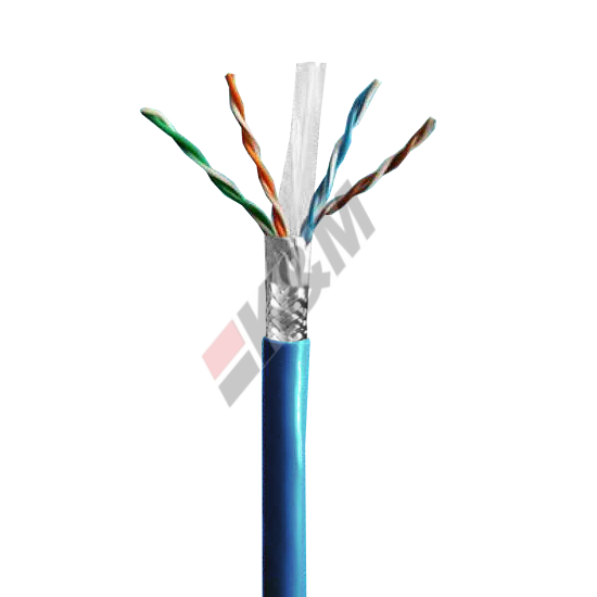 SFTP CAT6 KABEL