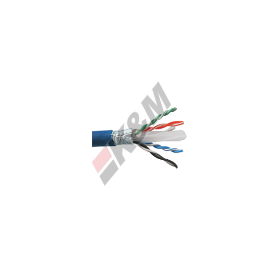 ftp cat6-kabel